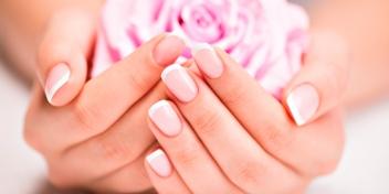 Сьогодні салони краси пропонують безліч процедур c3714678236a4
