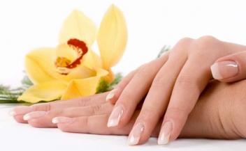 Догляд за шкірою рук в домашніх умовах  корисні поради для повсякденного  життя 6fb86e2324dea