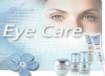 консилер от морщин вокруг глаз
