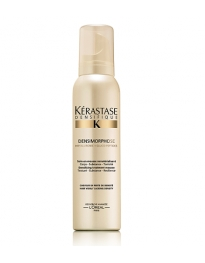 Kerastase Densifique Densimorphose Treatment Mousse