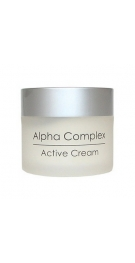 ALPHA COMPLEX Active Cream