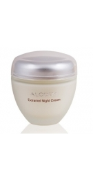 Alodem Extramel Night Cream
