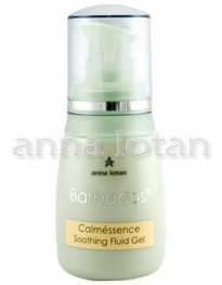 Barbados Calmеssence Fluid Gel