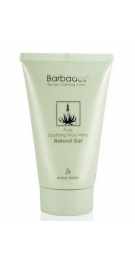 Barbados Pure Soothing Aloe Vera Natural Gel