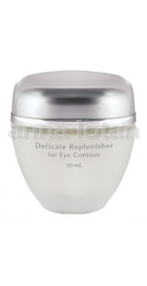 Eye Contour Delicate Replenisher Eye Contour Balm