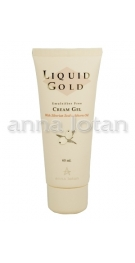 Liquid Gold Cream Gel