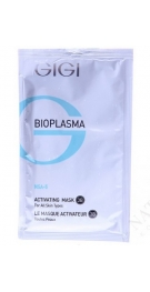 Bioplasma Activating Mask