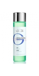 GIGI AROMA ESSENCE Soap for dry skin