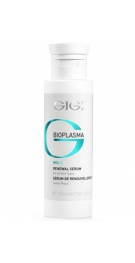 Bioplasma Renewal Serum