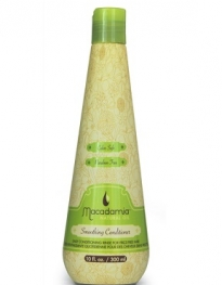 Macadamia Natural Oil Care Smoothing Conditioner