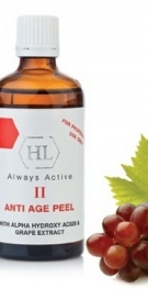 Anti Age Peel II