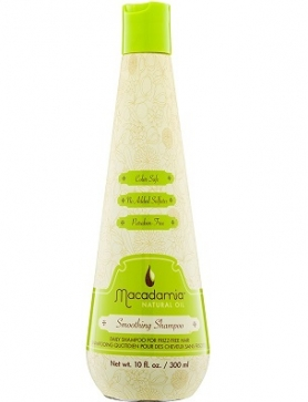 Macadamia Natural Oil Care Smoothing Shampoo