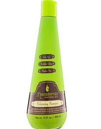 Macadamia Natural Oil Care Volumizing Shampoo