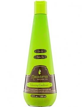 <b>Macadamia Natural Oil</b> Care Volumizing Conditioner - Macadamia ...