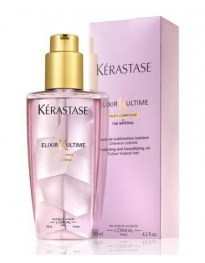 Kerastase Elixir Ultime The Imperial