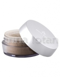 Concealing Powder Foundation SPF 17