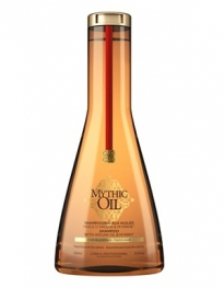 Mythic Oil Shampoo For Thick Hair