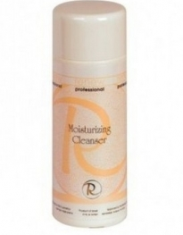 Moisturizing Cleanser