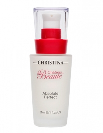 Chateau de Beaute Absolute Perfect