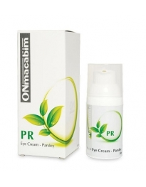PR Line Eye Cream Parsley