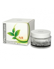NR Line Moisturizing Cream Combination Skin SPF15