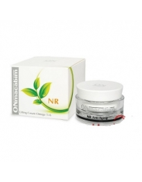 NR Line Lifting Cream Omega 3+6