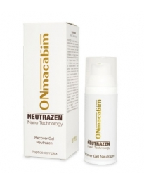 Neutrazen Recover Gel