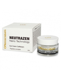 Neutrazen Caffebeen Eye Cream