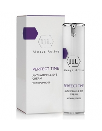 Perfect Time Anti-Wrinkle Eye Cream