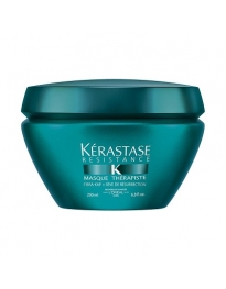 Kerastase Resistance Therapist Renewal Mask