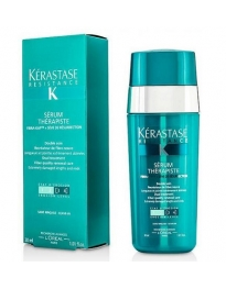Kerastase Resistance Therapist Renewal Leave-in Serum