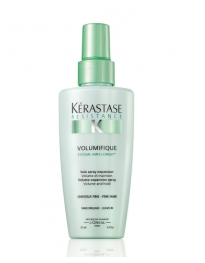 Kerastase Resistance Volumifique Volume Expansion Spray