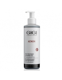 GIGI Acnon Softening Gel
