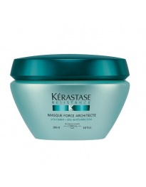 Kerastase Resistance Masque Force Architecture