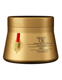 Mythic Oil Mask For Thick Hair