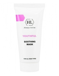Youthful Soothing Mask
