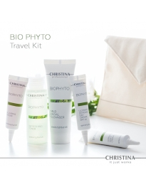 Bio Phyto Travel Kit