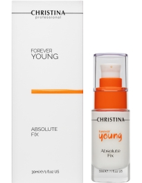 Forever Young Absolute Fix