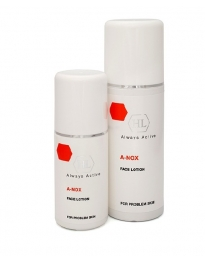 A-NOX Face Lotion
