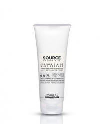 Source Essentielle Daily Detangling Cream Срок 04.2021