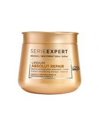 Absolut Repair Lipidium Instant Reconstructing Masque