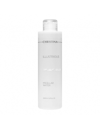ILLUSTRIOUS MICELLAR WATER