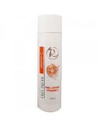 Renew Peel Lotion Vitamin C