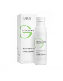 RETINOL FORTE Daily Rejuvenation Lotion For Normal To Dry Skin